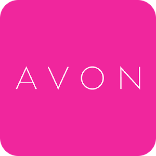 Avon – latest offers