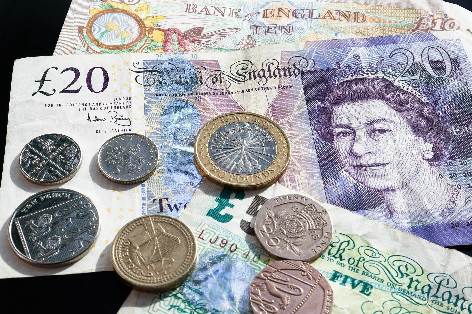 Ways to Make Some Extra Money Online