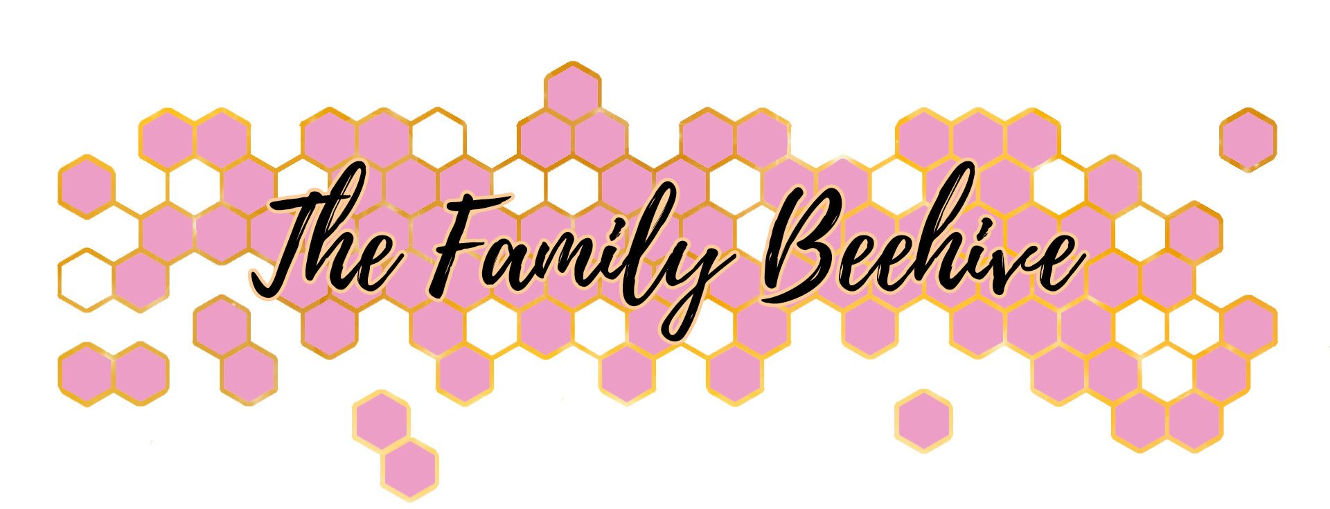 The Family Beehive