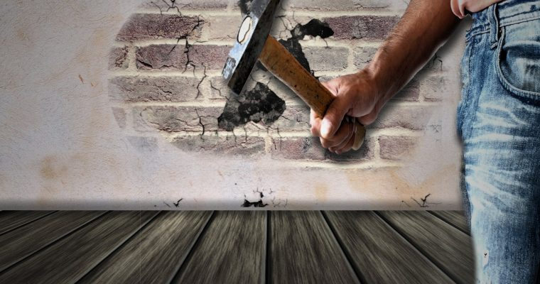 Home Renovations That Won't Add Value To Your Property