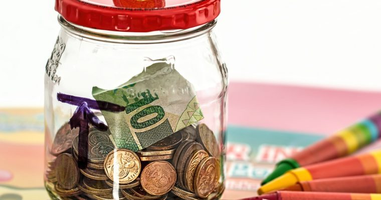 Everything You Need To Know To Create An Effective Family Budget