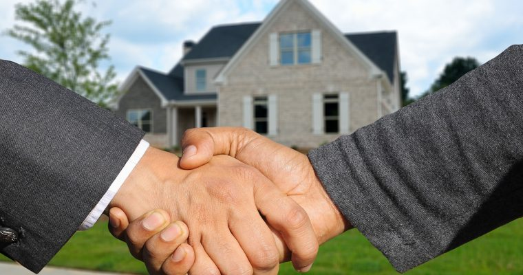 3 Checks to Make Before Buying a New Home