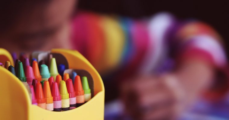5 Things To Consider When Looking For The Right School For Your Kids