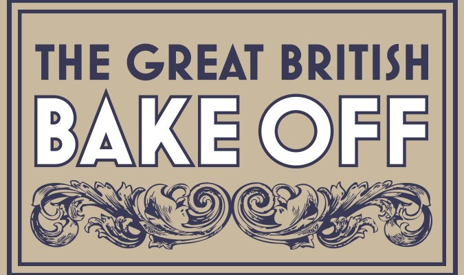 What happened to previous winners of The Great British Bake Off?