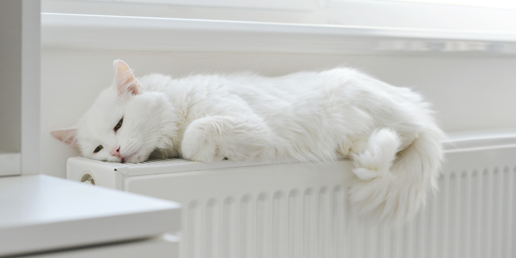 4 Ways to Protect Your Heating System