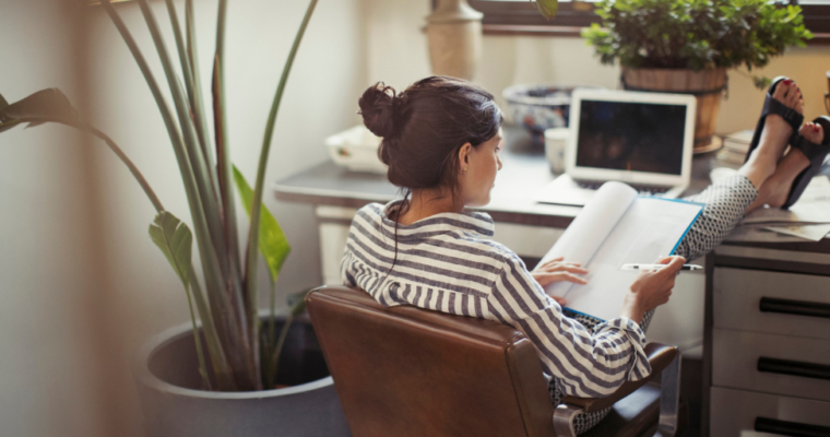 What Happens When Freelancers Stop Being Free?